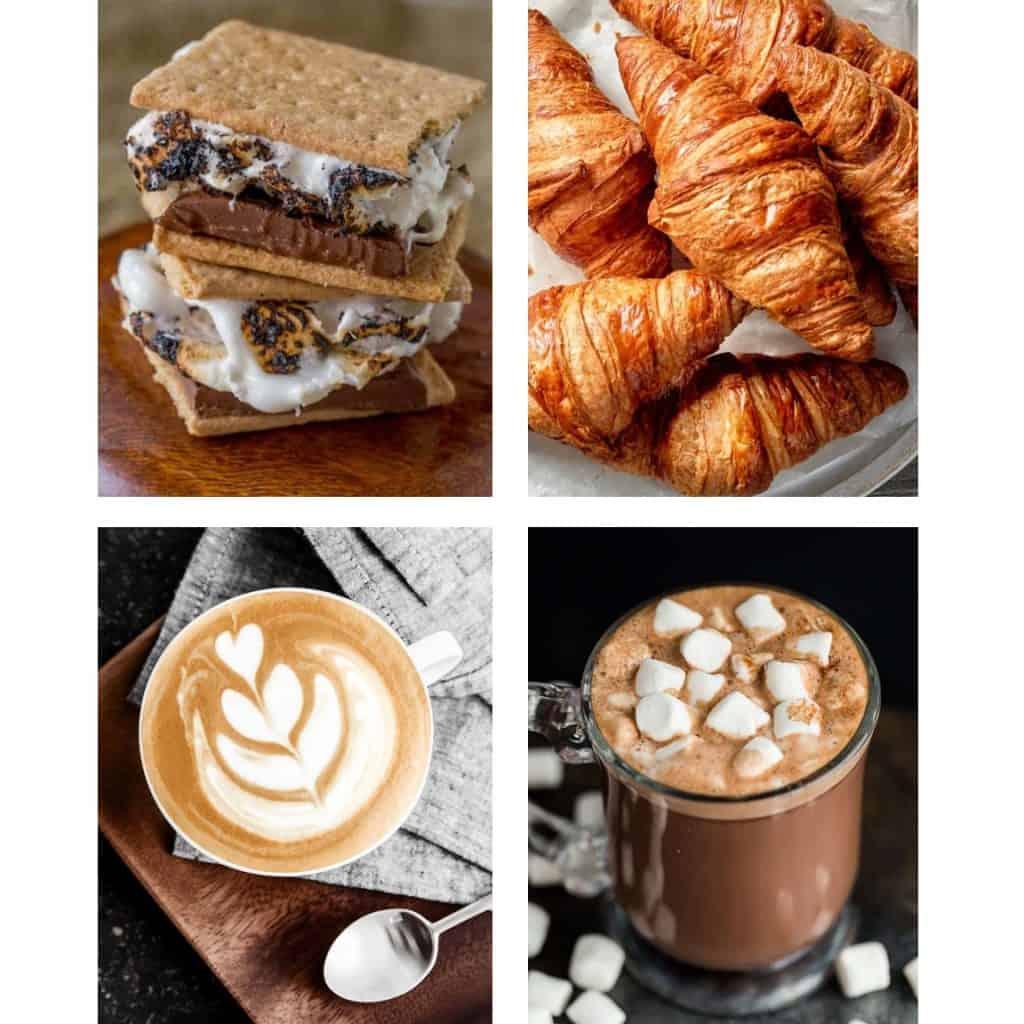 Duntroon Highlands Cafe