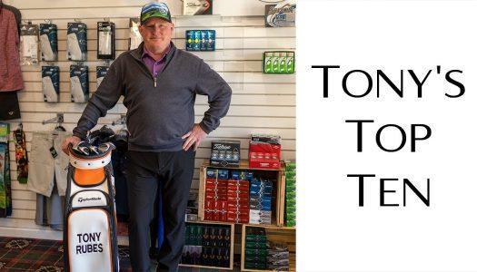 Tonys Top Ten Thumbnail